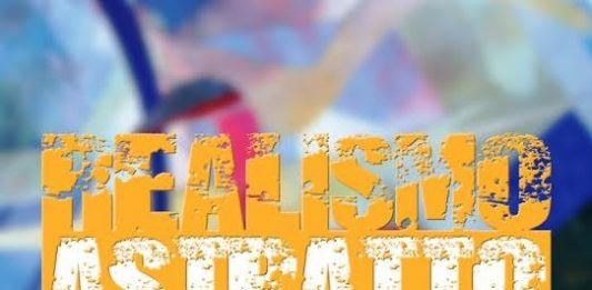 Albano Paolinelli / Danilo Susi – Realismo Astratto