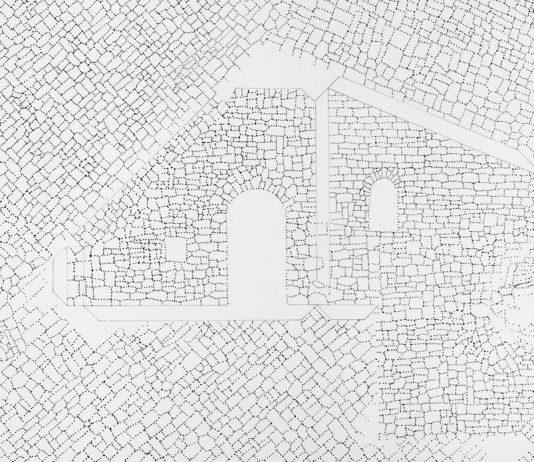 Alessio Larocchi – Norma Standard's home