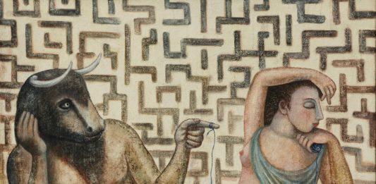 Arte Da Vinci