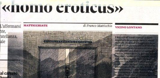 Elisa Ci Penagini – Domenica, domenica