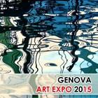 Genova Art Expo 2015
