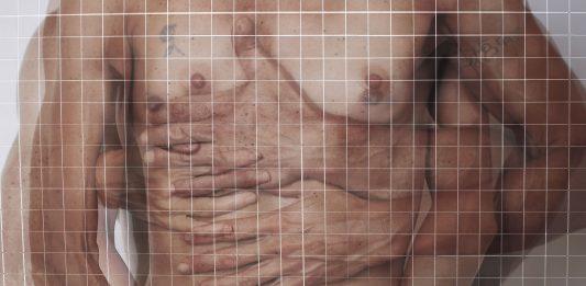 Gigi Piana – Ricerca_d_identità