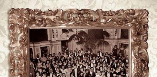 Grand Hotel Loverismo