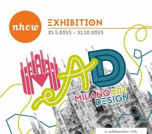 MAD – Milano Art Design