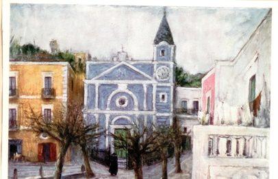 Vincenzo Colucci 1898 – 1970
