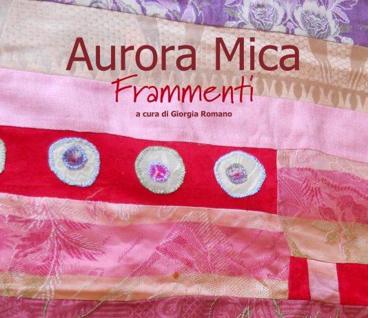 Aurora Mica – Frammenti