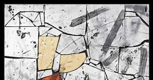 Filippo Rossi – Frammenti