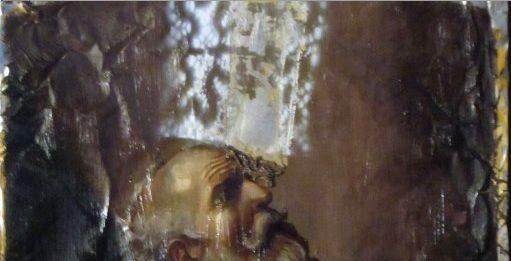 Gianluca Caputi – WUNDE(r)KAMMER