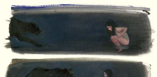 Mara Cerri – La pantera sotto il letto