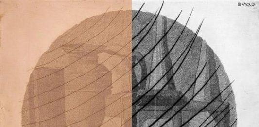 Morandi in Calcografia