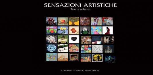 Sensazioni Artistiche terza edizione