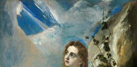 El Greco in Italia. Metamorfosi di un Genio