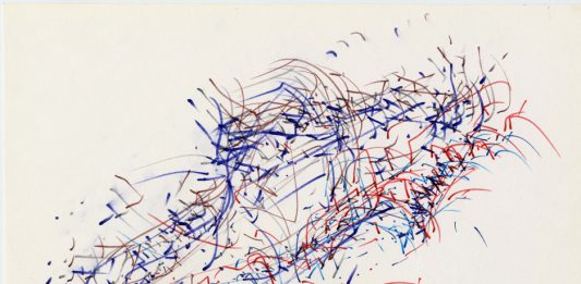 Gerry Mulligan – Il ritmo dell'immagine