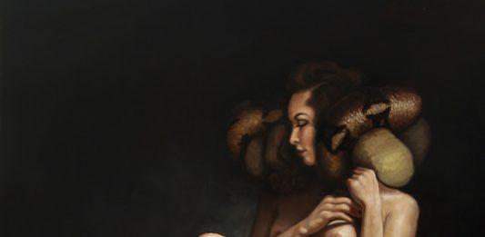 Giulia Mugianesi – Il Simbolismo