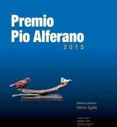 IV Edizione Premio Pio Alferano