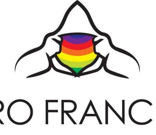L'Altro Francesco