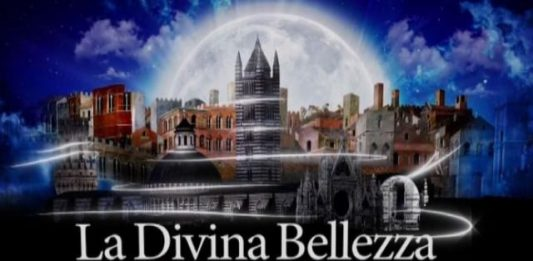 La Divina Bellezza. Discovering Siena