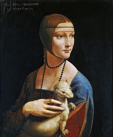 Leonardo una mostra impossibile