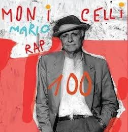 Mario Monicelli e Rap. 100 anni di cinema