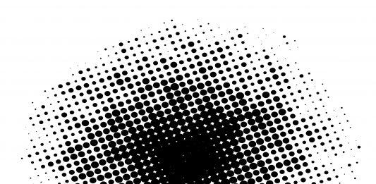 Materia sonica