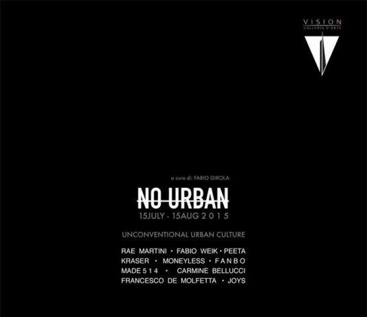 No Urban