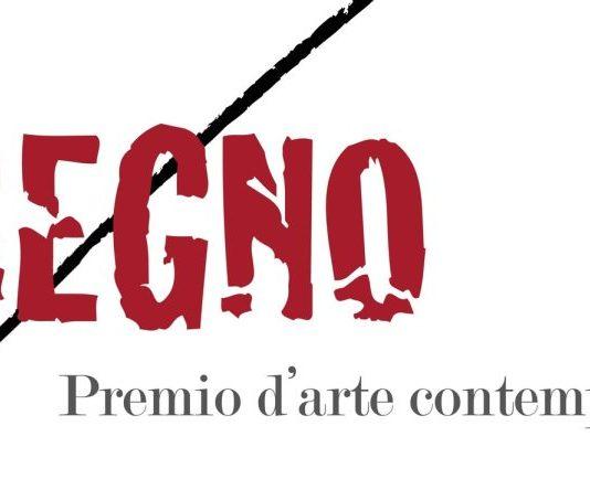 Premio Internazionale Il Segno 2015