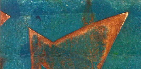 Sara Montani – Omaggio a Depero. Arte e Gioco