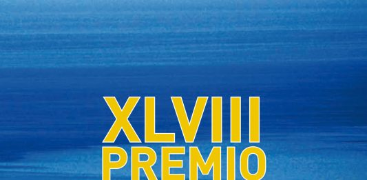XLVIII Premio Vasto