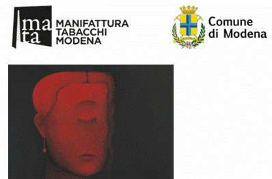 Il manichino della storia: l'arte dopo le costruzioni della critica e della cultura