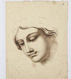 Lady Hamilton: eros e attitude. Culto della bellezza e antichità classica nell'epoca di Goethe