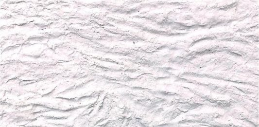 Maria Cristina Sammarco  – Carte blanche