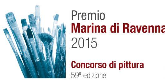 Premio Marina di Ravenna 2015
