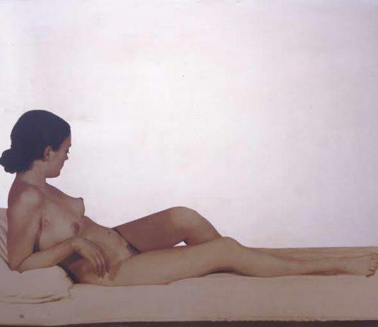 Synchronicity. Contemporanei, da Lippi a Warhol