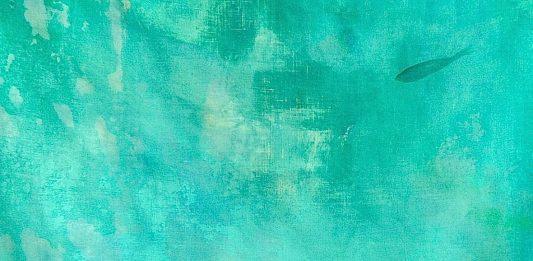 Alberto Zamboni – Deep