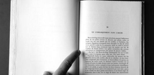 Alfred Jarry Archipelago: 'Ha 'Ha