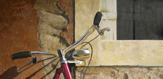 Andrea Ciresola – La homa elemento
