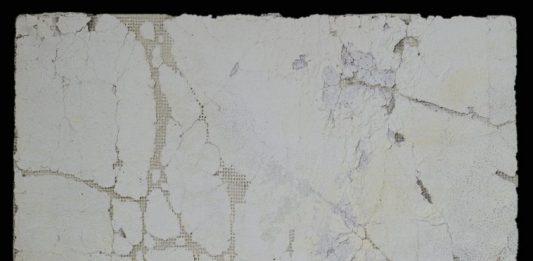 Antonio Cogliano – Sculture da parete