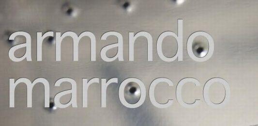 Armando Marrocco – Uomouniverso