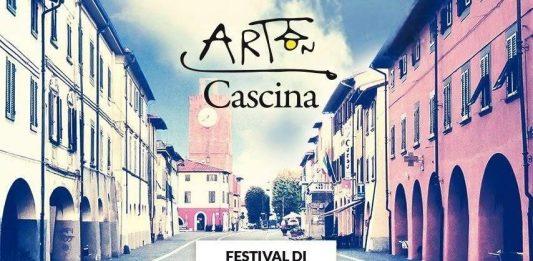Art On, Festival di arte pubblica