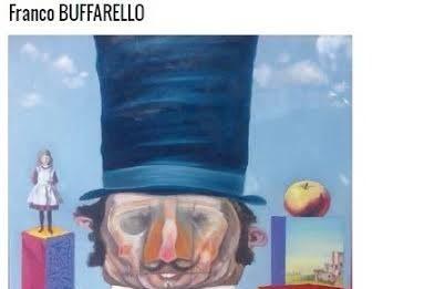 Arte a Palazzo Doria Spinola
