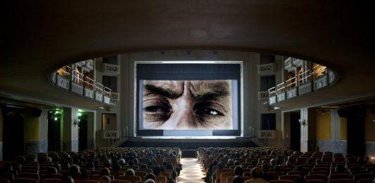 Art:Film
