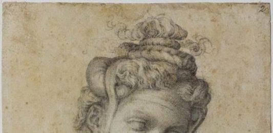 D'après Michelangelo. La fortuna dei disegni per gli amici nelle arti del Cinquecento