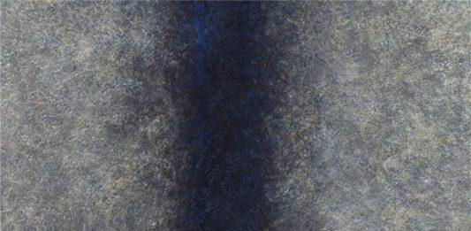Delfina Camurati – Cadono illusioni nascono vibrazioni