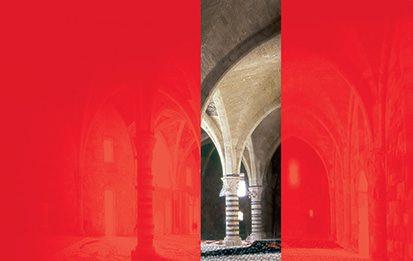 Filippo di Sambuy – Castel Maniace. Il Progetto Ideale