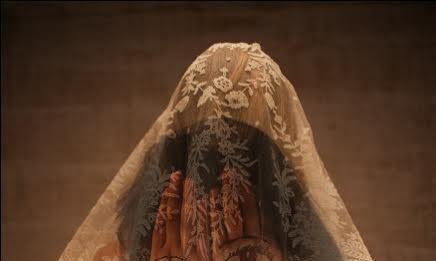 Francesca Montinaro – I am a monster. Ritratto continuo mod. 3.375.020.000
