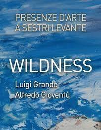 Luigi Grande / Alfredo Gioventù – Wildness