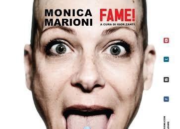Monica Marioni – Fame!
