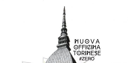 Nuova Officina Torinese # zero