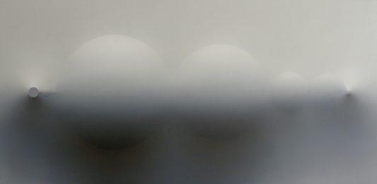 Premio Carlo Bonatto Minella – Art Prize CBM