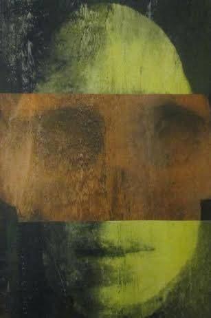 Riccardo Resta – Trema Epitaffio